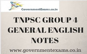 Study tnpsc science material pdf general 2 group