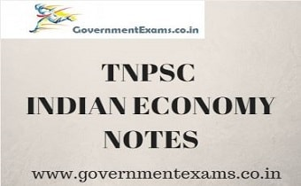 TNPSC EXAM BOOKS PDF