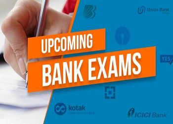 upcoming-bank-exams